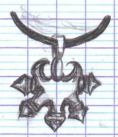 http://zeldadraws.cowblog.fr/images/00pendentif.jpg